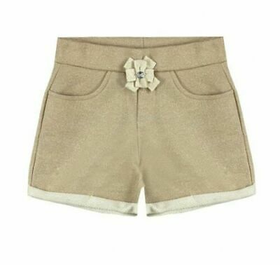 OUTLET %%% ♥ VINROSE ♥ Stiefel (Winter) SHORTS Gr.104  UVP € 59,95 **NEU**