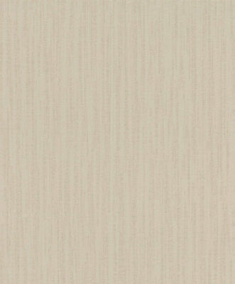 Simple Scandi Style Hygge Silhouette Wallpaper Grey Pearl Rasch 292848