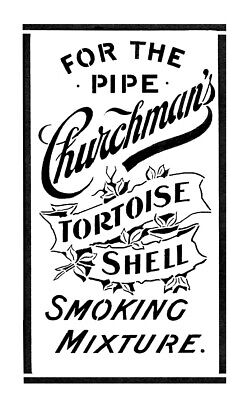 high detail airbrush stencil victorian advertising FREE UK POSTAGE
