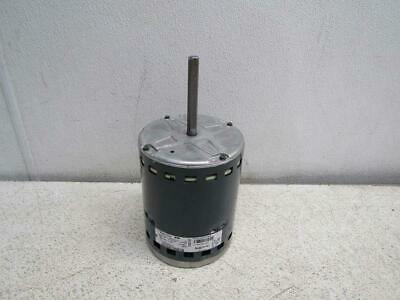 Genteq Electric Replacement Blower Motor 5SME39SX