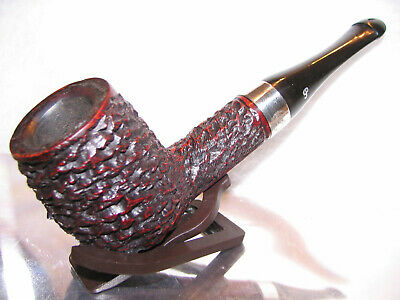 Peterson Xxl House Pipe. Mint Condition.