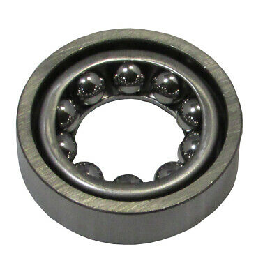 32200-16221 Steering Bearing For Kubota L210 L285 L285WP L295F L345 L345DT