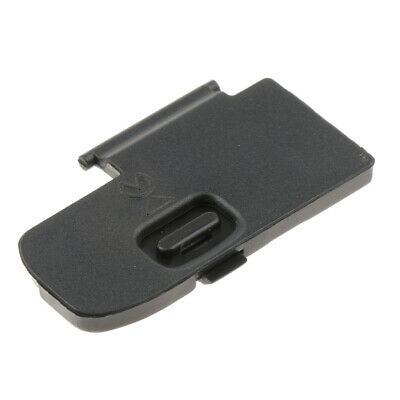 Battery Cover Lid for Nikon D5000 Cell Holder Door DSLR Camera Repair Part