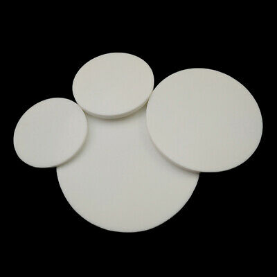 Solid Silicone Rubber Sealing Strip 8x8 10x10 10x15 10x30 15x15mm Sold Per Meter