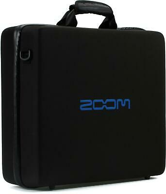Zoom CBL-20 Soft Case for L-Series Mixers
