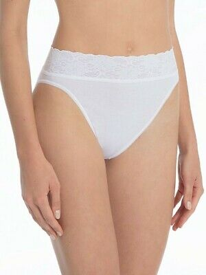 NEW Calida™ Women's Panties, 100% Cotton, Various Styles, Colors, Sizes