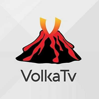VOLKA Pro2  FHD/HD 12 MOIS  7000 CHAINES+VOD+SERIEES!!