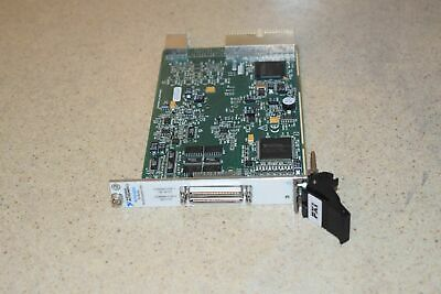 ^^ National Instruments Ni Pxi-6224 M Series Multifunction Daq (#3)