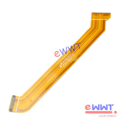 for Samsung Tab S2 9.7 SM-T810 SM-T815 Replacement LCD Screen Flex Cable ZFFE670