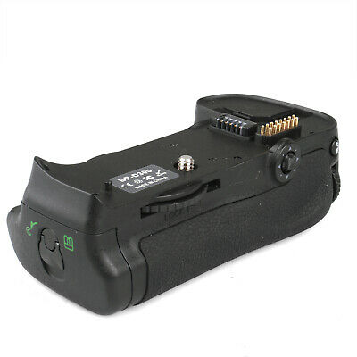 Vertical Battery Grip MB-D10 +IR Remote for NIKON D300/D300S D700