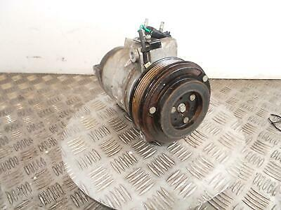 2009 JEEP CHEROKEE Diesel Air Con Pump 271