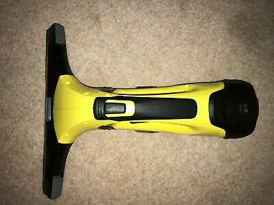 Karcher Window Vac Vacuum Cleaner