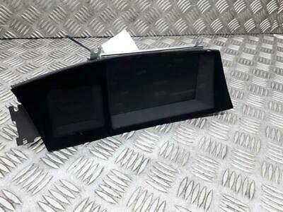 Honda Civic Display 2006 To 2010 Multi Function Display Unit +Warranty