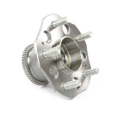 Ntn Rear Wheel Bearing Hub For Honda Civic Type R Ep3