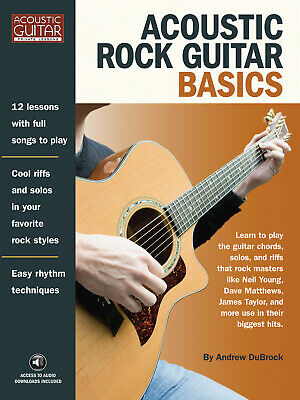 Instruction Bach for Electric Bass Historical Analysi 000696460 Music J.S