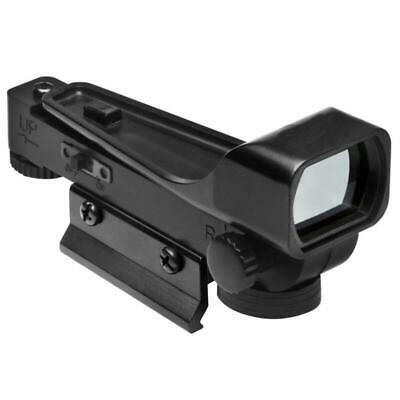11mm Tactical Rifle Mount Rail Red Dot Sight Reflex Green Holographic Scope Rail