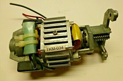 Sunbeam Stand Mixer Replacement Motor Armature  Magnet