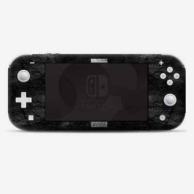 Skins Decals wrap for Nintendo Switch Lite - The Cross