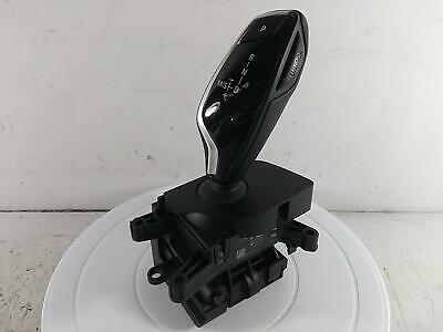 2018 BMW 5 SERIES 2.0 Diesel Gear Stick 7947692