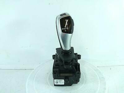 2012 BMW 3 SERIES 2.0 Diesel Gear Stick 9260969