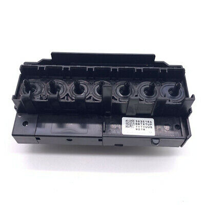 Printhead Print Head Replacement Part Durable for Epson 7600 9600 2100 2200