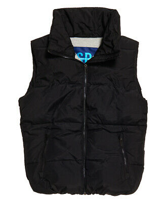 Superdry Pacific Sport Gilet