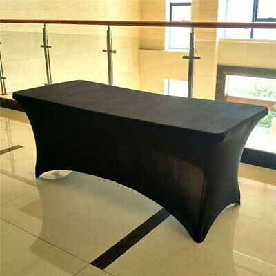 Beauty Eyelash Bed Cover Massage Tables Cosmetic Salon Table Cloth Cover