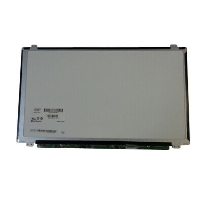 New N156BGE-E42 REV.B1 for Dell DP//N 53MPX 053MPX LCD Screen LED for Laptop