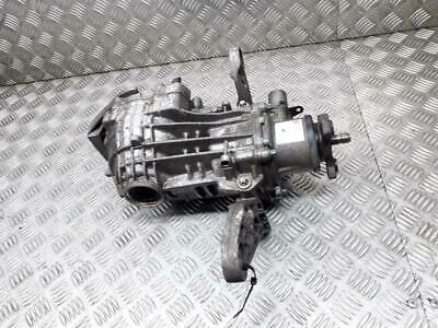 Mercedes GLA Class Rear Differential 2014 To 2017 A2463507701 +WARRANTY
