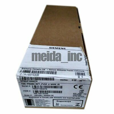 Brand New Siemens 1pc 7ML1201-1EK00 7ML12011EK00 Quality Assurance