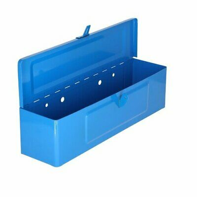 Tool Box Ford 6610 4000 5610 6600 7610 3000 4110 4600 2000 3600 New Holland