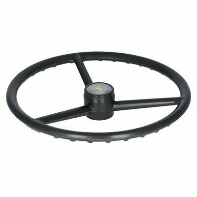 Steering Wheel John Deere 2630 1530 1020 2040 2520 2020 1520 2030 2240 2640