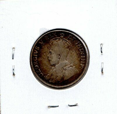 1911 -25 cent  * Free Shipping *