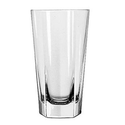 Libbey Glassware - 15478 - Inverness 10 oz Beverage Glass