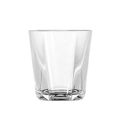 Anchor Hocking - 77770 - Clarisse 10 oz Rocks Glass