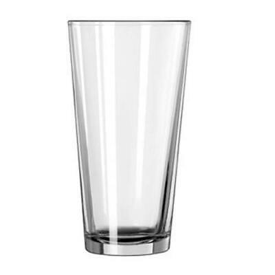 Libbey Glassware - 15144 - Restaurant Basics 20 oz Mixing Glass