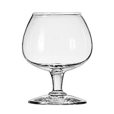 Libbey Glassware - 8402 - Citation 6 oz Brandy Glass