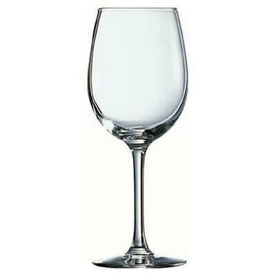 Cardinal - 50816 - 10 1/2 oz Cabernet Wine Glass