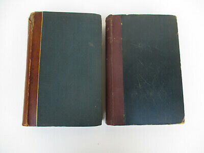 Canterbury History Royalty Church Christianity Gervase Victorian Age 1879