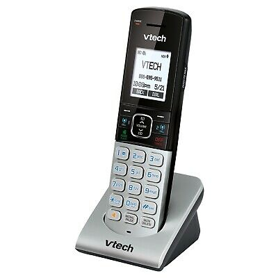 New VTech VC7100 Handset Wireless Monitoring System Accessory 3412492