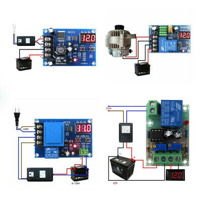 AC-DC 100-240V To 5V 2A 2000MA Switching Power Supply Board  Replace Module FBB