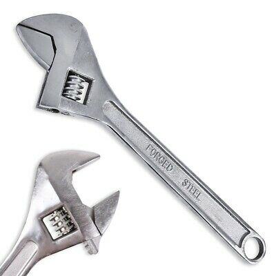 PRO by Bergen 24 Adjustable Wrench Spanner Monkey Wrench Jumbo Adjustable Spanner 2ft Bergen Fully rebranding to US. PRO US