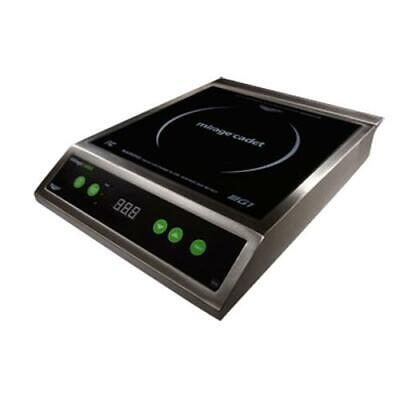 Vollrath - 59300 - Mirage® Cadet Induction Range