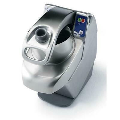 Electrolux-Dito - TRS23NU - 2/3 HP Vegetable Cutter