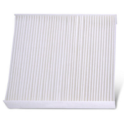 Car Cabin Air Filter Assembly Access For Honda Accord Acura Civic Odyssey 35519