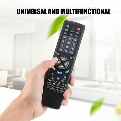Universal Changhong TV Remote Control Replacement  SAT LCD LED HDTV HD TVs