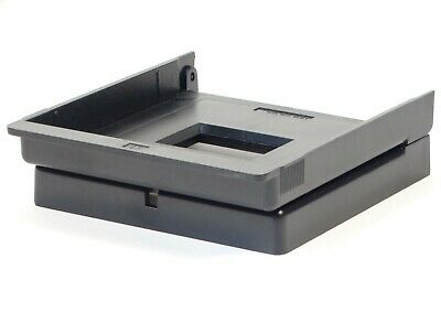 Durst Lidineg 35 Negative Carrier - For Durst M370 Enlarger - Clean and Checked