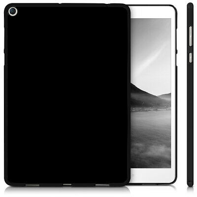 Z301M Tablet TPU Gel Cover Case Screen Protector for ASUS ZenPad 10 Z300M