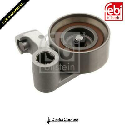 Timing Belt Tensioner Pulley for TOYOTA SUPRA 3.0 93-02 CHOICE1//2 2JZ-GE ADL
