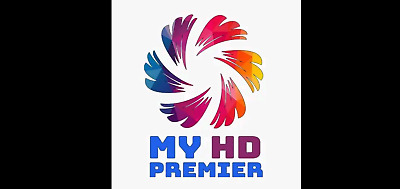 1 month  iptv  tv for android box support